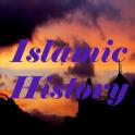 Islamic History test Quiz