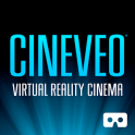1960 Drive-in Theater - CINEVEO - VR Cinema Player