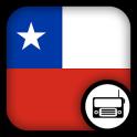 Chilean Radio