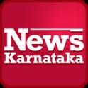 News Karnataka