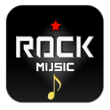 Best Hard Rock Radio