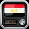 Egypt Radio