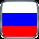 Radios of Russia