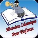 Histoire Islamique pour enfant