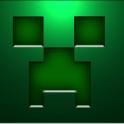Eleven Mini Games