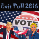Exit Poll America
