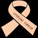 Uterine cancer