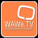 WAWE TV