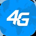 Smart 4G LTE Browser