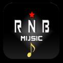 R&B Urban Radio Stations