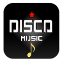 Free Disco Radio Stations