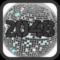 2048 Circle Puzzle Game