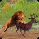 Lion Ярость Simulatorбесплатно