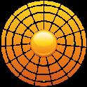 Horóscopo diario gratis 2019