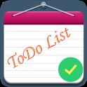 ToDo List Free