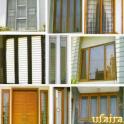 Design Of Window