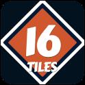 16 Tiles Photo Puzzle