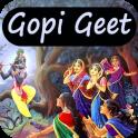 Gopi Geet VIDEOs
