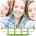 Beauty Brace Camera FREE
