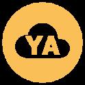 MbSoft YaD Sync