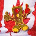 Canada DMV Driving Test - 2018