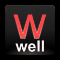 Wordwell FREE