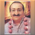 Prayers of Avatar Meher Baba
