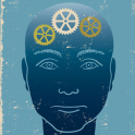 Sleep Hypnosis Overcome Problems
