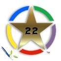 Directive 22