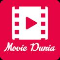 Movie Dunia