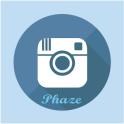 Phaze Camera