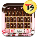 Pepero Day for TS Keyboard