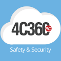 4C360 Safety and Security