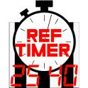 RefereeTimer