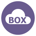 MbSoft BOX Sync