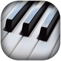 Piano Ringtones-Most Popular Songs & Melodies Free