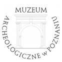 Muzeum Archeologiczne Poznań