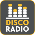 Disco Radio and Music Free