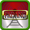 Radio Padang