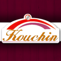 Kouchin Indian Takeaway