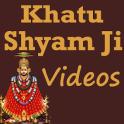 Khatu Shyam Ji VIDEOs