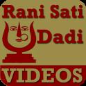 Rani Sati Dadi Bhajan VIDEOs