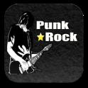 Punk Rock Radio Stations