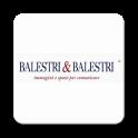 Balestri & Balestri