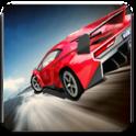 Pocket Racing Drift 3D