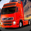 Truck Driving school 3D