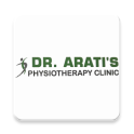 Arati's Physiotherapy Clinic