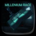 Millenium Race
