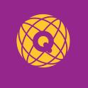 GeoKidsQuest
