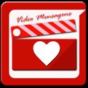 Vídeo Telemensagens, VideoLove